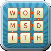 iWordsmith game