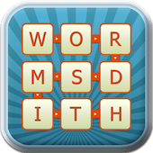 iWordsmith game
