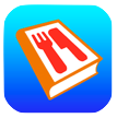 iRecipeBook